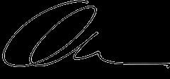 placeholder-signature